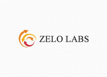 Zelo Labs